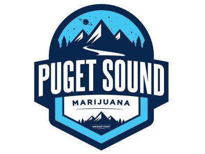 Puget Sound Marijuana