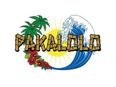 Pakalolo - Hoquiam