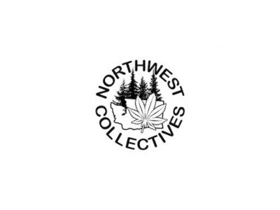Northwest Collectives