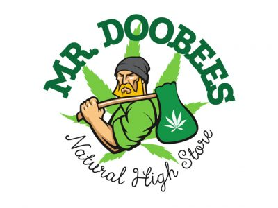 Mr. Doobees