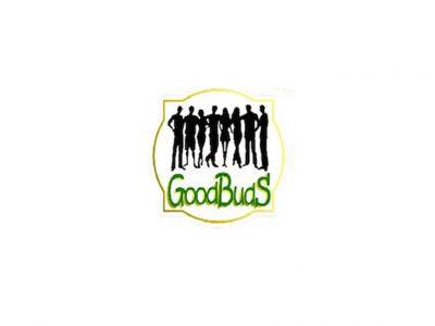 GoodBudS