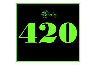 Marley 420