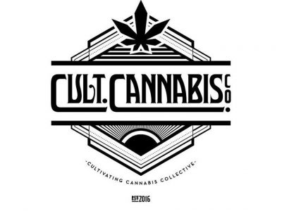 Cult Cannabis