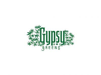Gypsy Greens