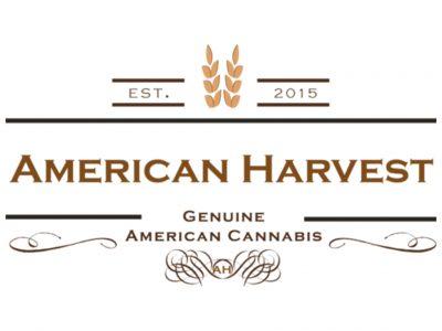 American Harvest Cannabis