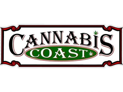 Cannabis Coast