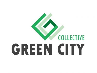 Green City Collective