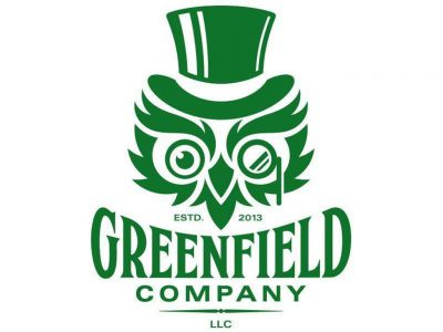 Greenfield Mercantile