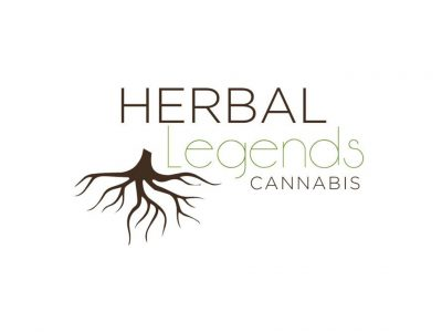 Herbal Legends Cannabis