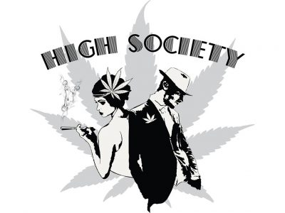 High Society - Bellingham