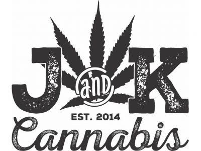 J and K Cannabis