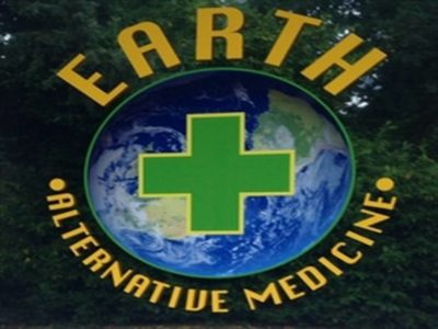 Earth Alternative Medicine