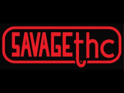 Savage THC