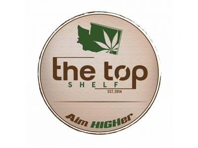 The Top Shelf