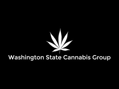 Washington State Cannabis Group