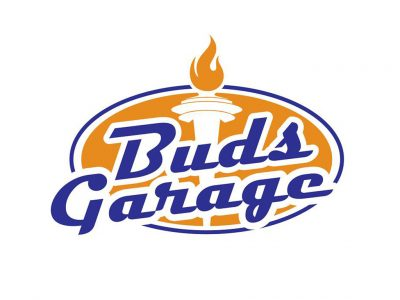Buds Garage