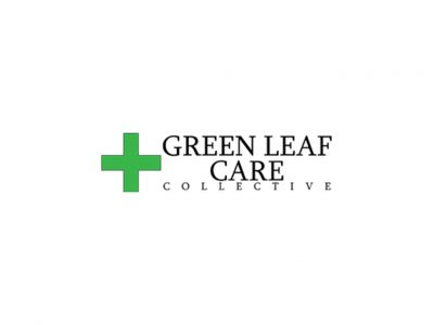 Green Leaf Care