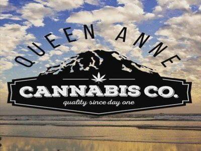 Queen Anne Cannabis Company