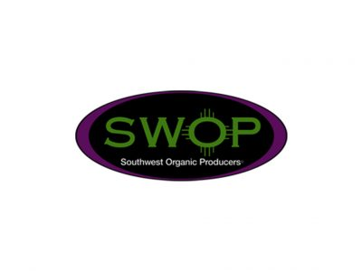Southwest Organic Producers