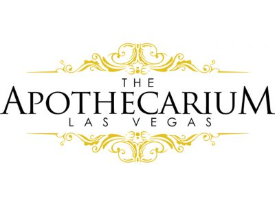 The Apothecarium - Las Vegas