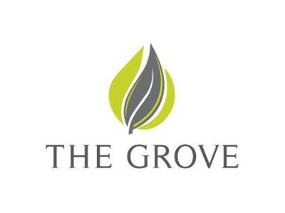 The Grove - Las Vegas