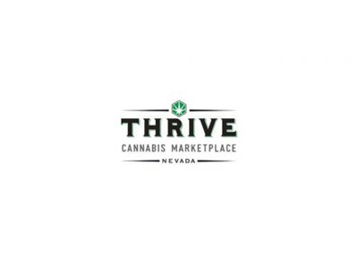 Thrive - North Las Vegas