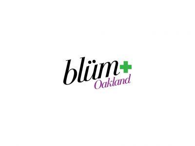 Blum - Oakland