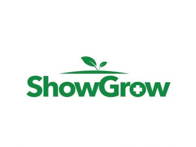 ShowGrow - Los Angeles
