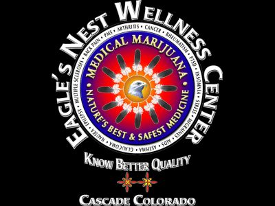 Eagle's Nest Wellness Center