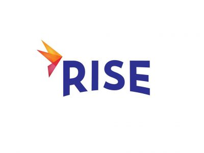 RISE Dispensaries