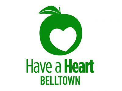 Have a Heart - Belltown