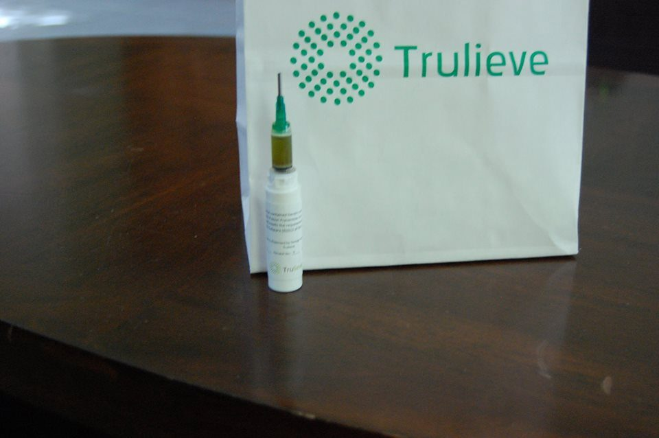Trulieve - Tallahase | Dispensaries | Tallahassee, Florida, US