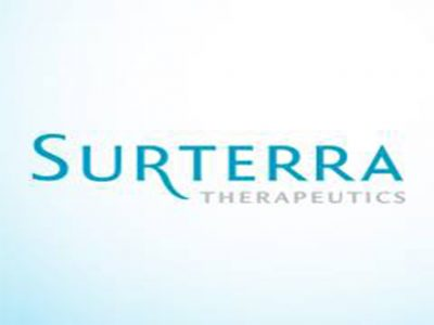 Surterra Therapeutics