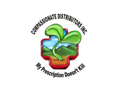 Compassionate Distributors - Ruidoso