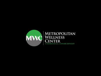 Metropolitan Wellness Center