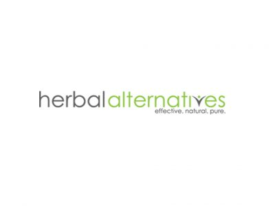 Herbal Alternatives DC