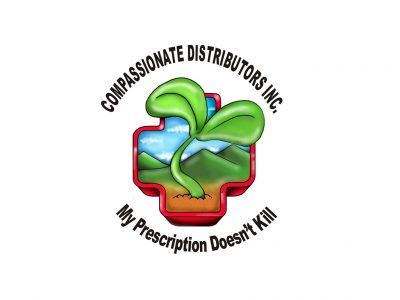 Compassionate Distributors - Roswell