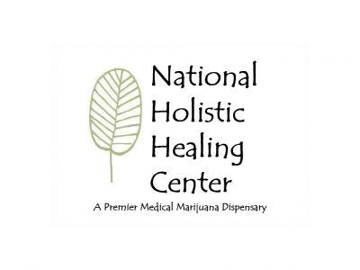National Holistic Healing Center