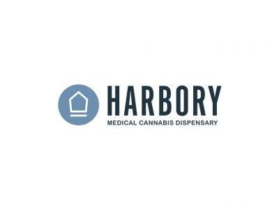 Harbory