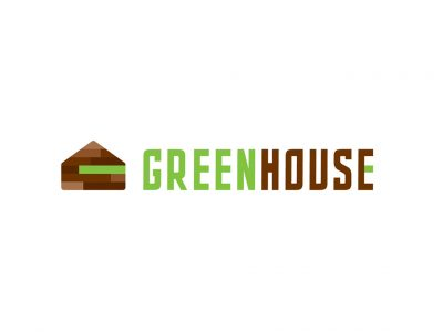 Greenhouse - Deerfield