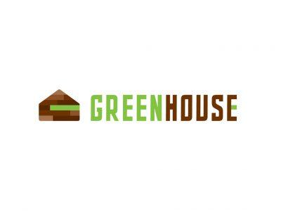 Greenhouse - Morris