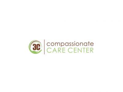 3C Compassionate Care - Naperville