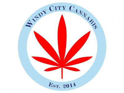Windy City Cannabis - Worth