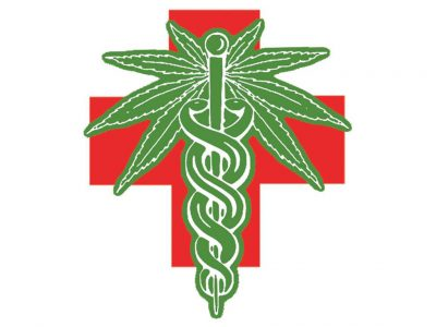 Cannaceutics Inc.