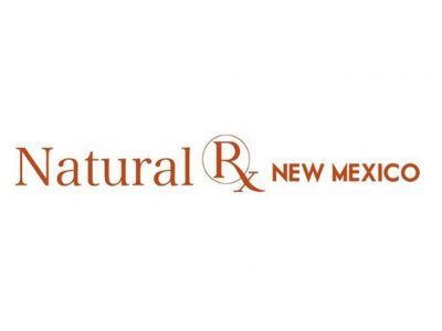 Natural Rx - Los Lunas