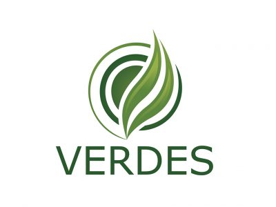 The Verdes Foundation - Albuquerque