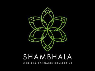 Shambhala MCC