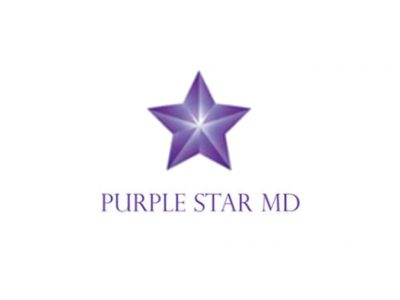 Purple Star MCD Collective