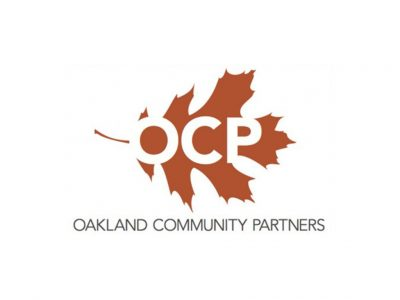 Oakland Community Partners