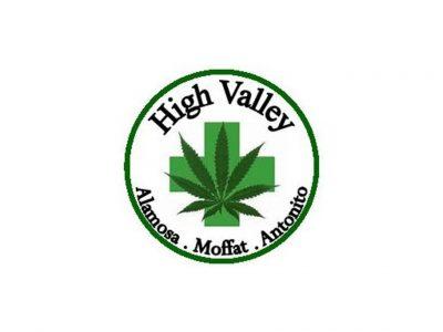 High Valley Cannabis - Antonito